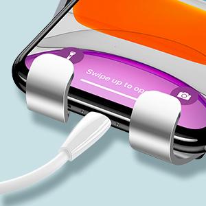 iphone 11 car mount