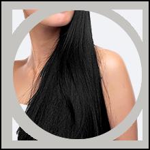 Shampoo for dandruff, Anti dandruff shampoo, ayurvedic shampoo, Kesh King shampoo, shampoo for lice