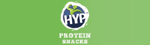 hyp protein
