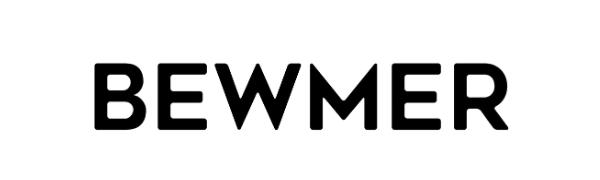 bewmer znap portafoglio iclip portafoglio  offerta mondraghi mini wallet portafoglio lacoste