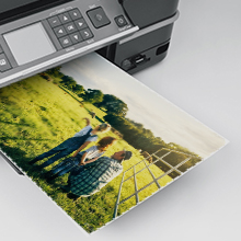 61xl ink cartridge