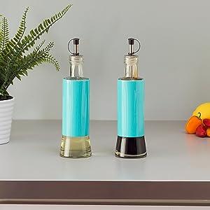 kitchen napkin holder, marble napkin holder, modern napkin holder, bathroom napkin holder, flat napk