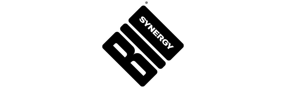 Bio-Synergy , fitness drinks , energy drinks , sport capsules, drink powder, protein shakes