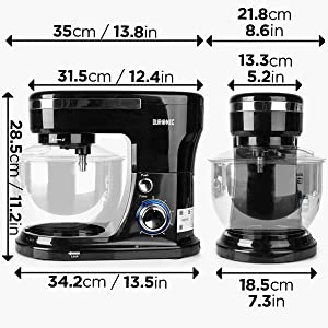 dimensions, size, shape, cm, in, inches, centimetres, width, length, height, specifications, specs