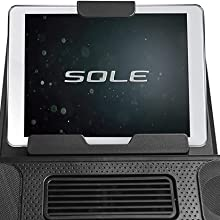 Tablet holder, treadmill, excercise equipment, lose weight