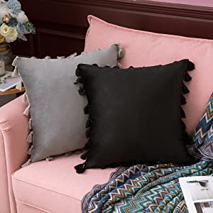 Add textured nice extra texture home decor attractive