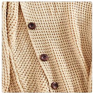 Maglione Donna Elegante