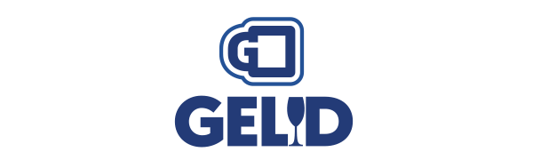 Gelid Gifts