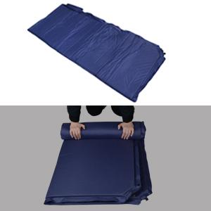 sleeping pad deflation3