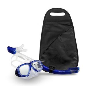 Snorkeling Packages