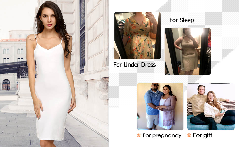 sexy nightgown for women