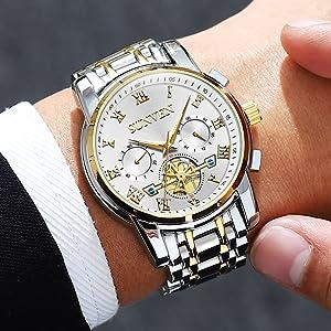 bianca orologio 2