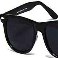 stylish sunglass