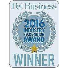 Pet Business Winner