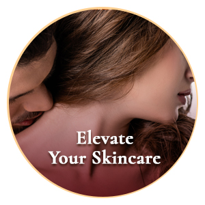 elevate your skincare