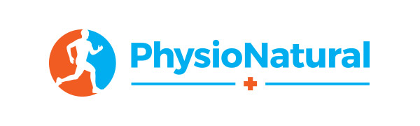 PhysioNatural