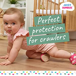 Crawling Shoes Baby