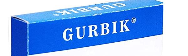 GURBIK