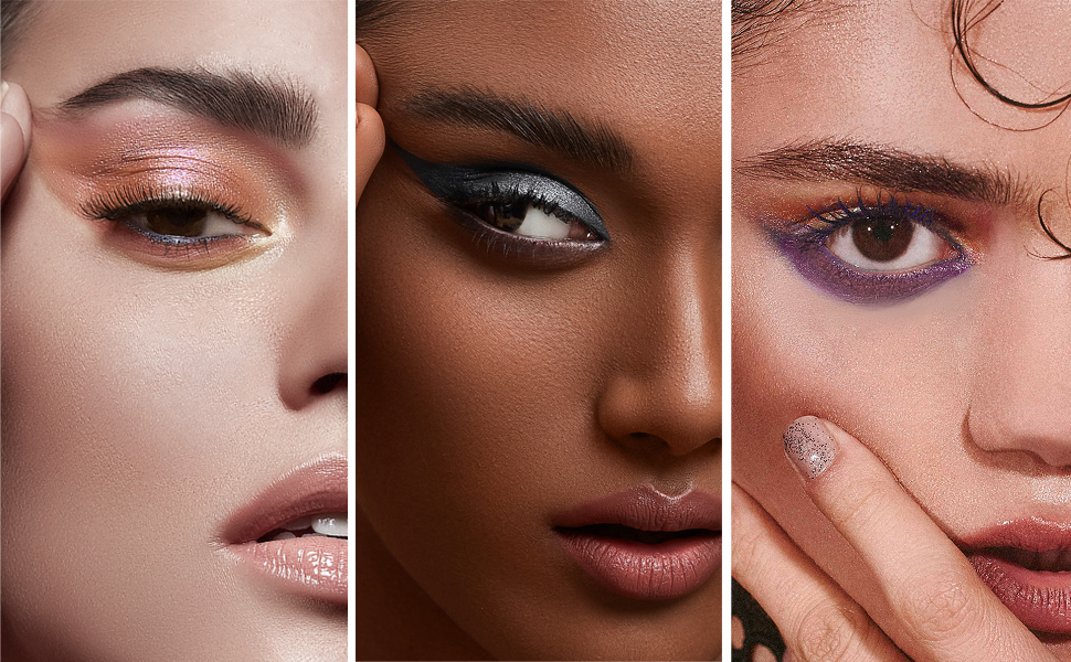 Liquid Eyeshadow-4