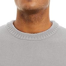 Striped Sweater For Men Sweater For Men Long Sleeve For Men Cardigan For Men Work Sweater For Men