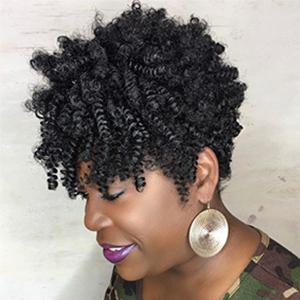 10inch saniya curl crochet hair-2