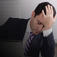 digital migraine headache
