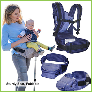carrier for toddler hip infant carrier hipseat toddler carrier baby carriers front and back carrier