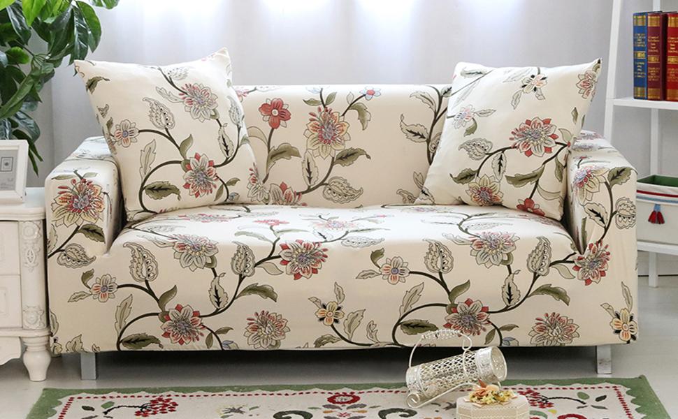 large decorative sofa pillows large sofa pillows sofa.htm amazon com lamberia printed sofa cover stretch couch cover sofa  amazon com lamberia printed sofa cover