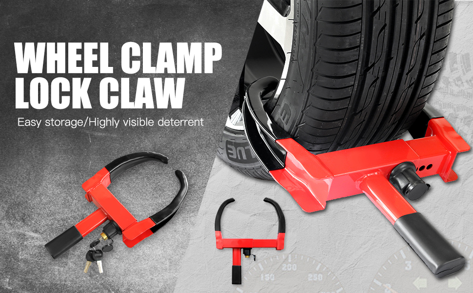 Jubilee Super Clamps Heavy Duty Exhaust Supra T Bolt clip 23-25mm x1pcs Stainelss Steel SS316