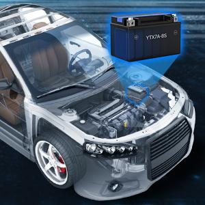 bmw battery registration tool, mini obd2 scanner,obd2 scanner bmw professional,obd2 scanner,Bmw