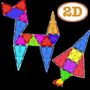 Magnetic-building-blocks-set-gift-toy-2d