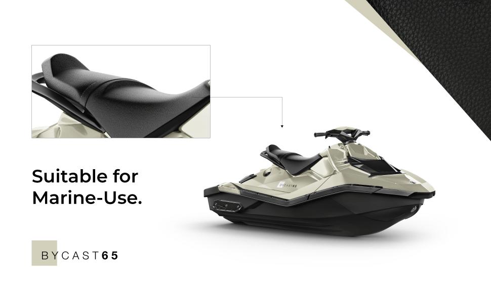 marine-leather
