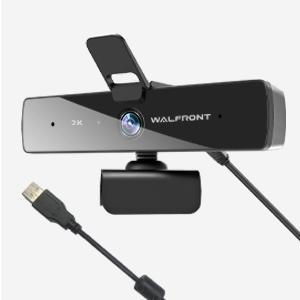 webcam with microphone webcam for desktop  web cameras for computers webcam for pc usb webcam
