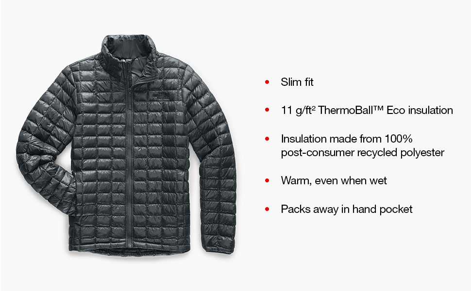 womens outerwear, jacket for women, the north face, the north face womens, north face winter