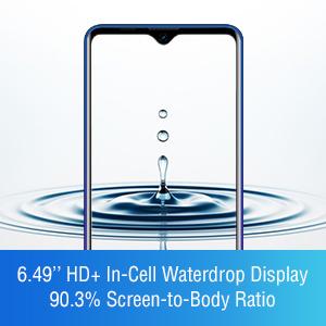 blackview a80pro smartphone ohne vertrag günstig (2)