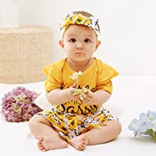 baby clothes girl  3-6 months (2)