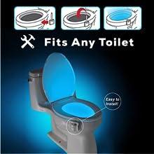 fits-any-toilet-bowl