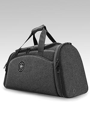 duffel bags for men sports bags duffel bag swim bag sport bags for men swimming bag shoe bag