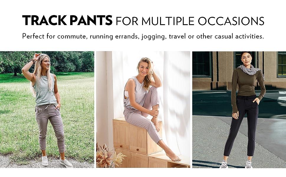 track-pants-R402-5