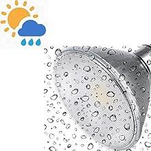 weatherproof led Flood Light Bulbs