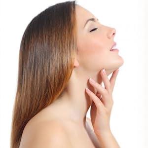 UrbanBotanic Aloe Vera Skin/Hair Gel with Vit E & Natural Emollients 200g