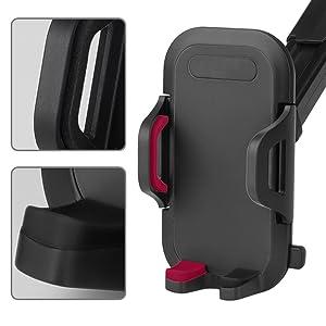 car phone holder mount,car vent phone mount,phone car holder,car phone holder,car mount for phone,