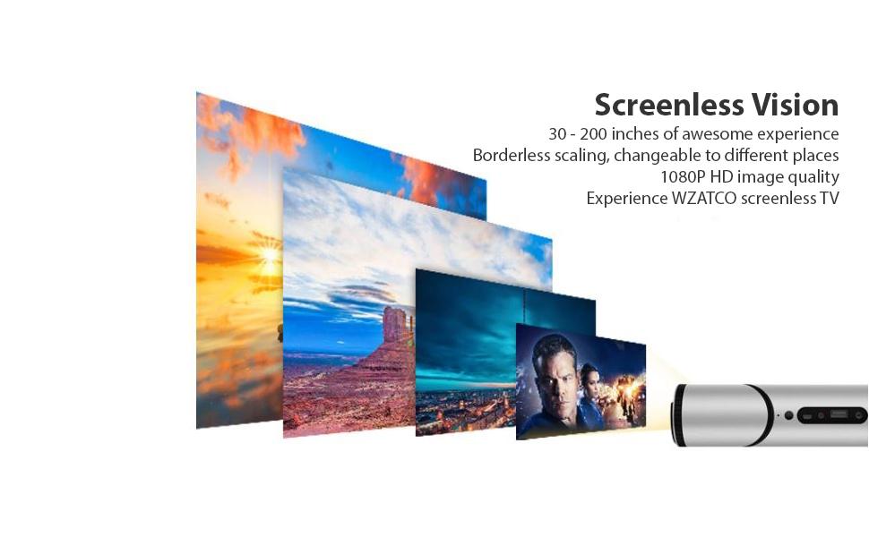 screenless-tv