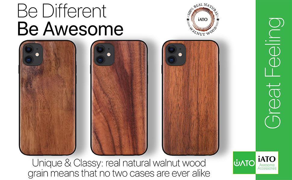 iphone 11 case wood iphone 11 wood case iphone 11 wooden case iphone 11 wood cover for iphone 11