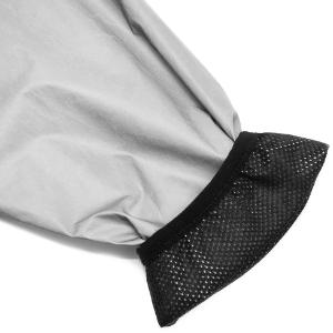 BL220-A+elastic-sleeves
