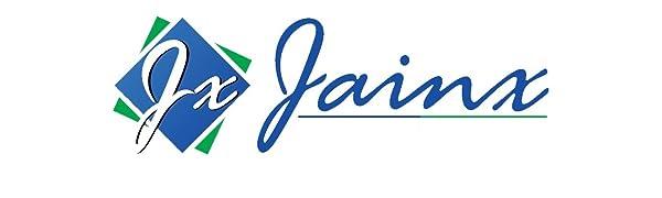 jainx
