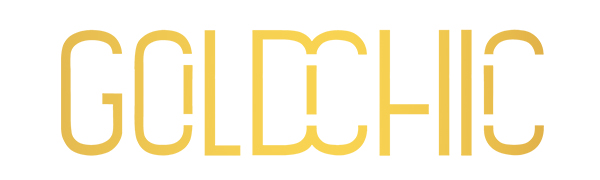 GoldChic