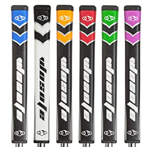 golf putter grip