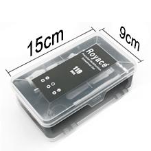 iphone screwdriver kit