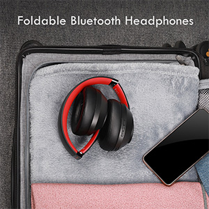 active noise cancelling headphones with microphones